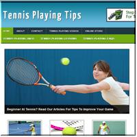tennisplay200
