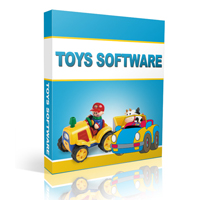 toyssoftware200