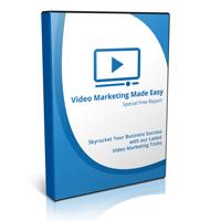 videomarketin200