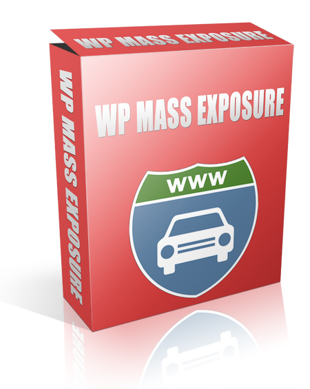 WP Mass Exposure