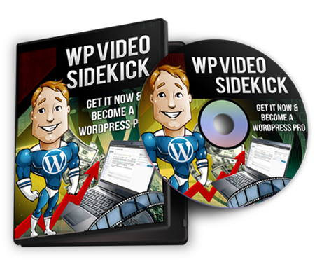 WP Video Sidekick