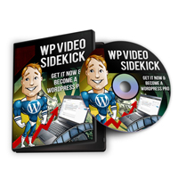 wpvideosidekic200