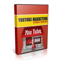 YouTube Marketing Video Series 2014