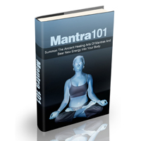 mantra101200