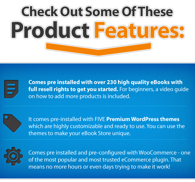 productfeatures