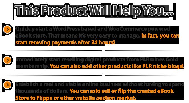 producthelpyou
