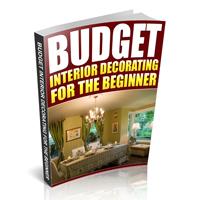 budgetinterio200