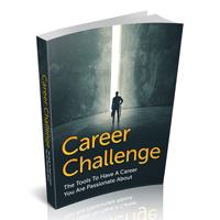 careerchall200