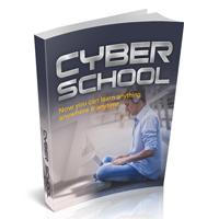 cyberschool200