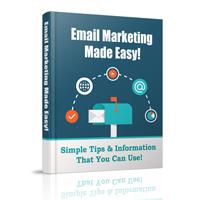 emailmarketm200