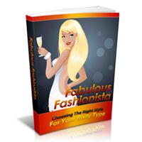 fabulousfash200