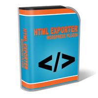 htmlexporter200