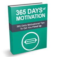 365daysmotiv200