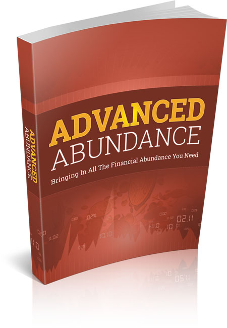 Advanced Abundance