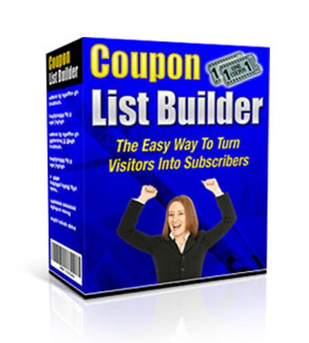 couponlistbu