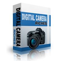 digitalcame200
