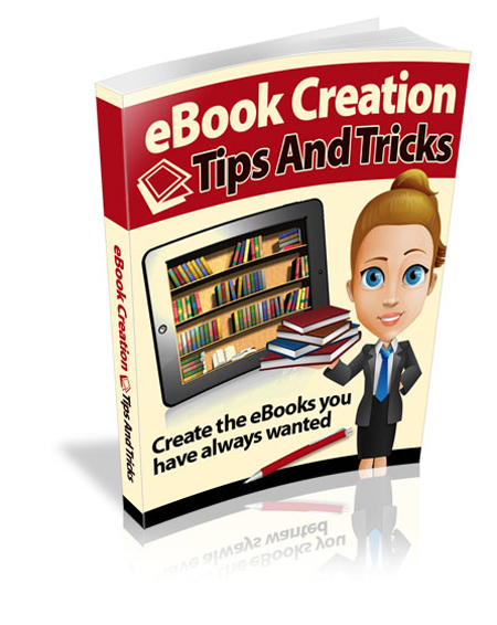 ebookcreation