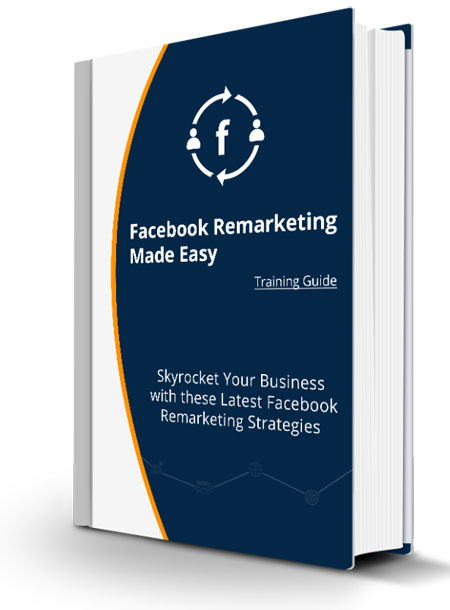 FB Remarketing Made Easy