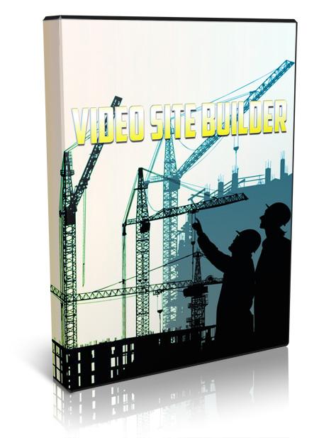Video List Builder