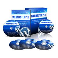 webmasterp200