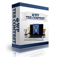 WP Tee Contest Plugin