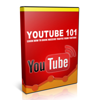 YouTube 101 Video Series
