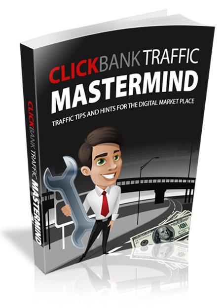 Clickbank Mastermind
