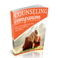 counselingcom200