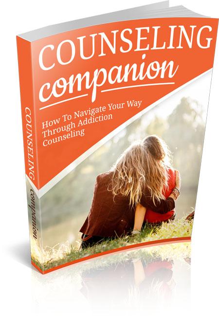 Counseling Companion