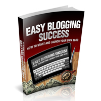 easybloggin200