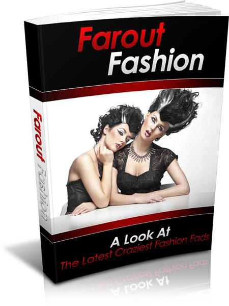 Farout Fashion