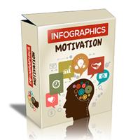 infographicsm200