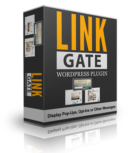linkgateplugin