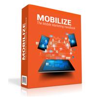 mobilemarket200