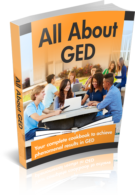 All About GED
