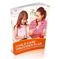 childcare200