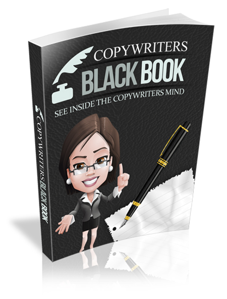 Copywriters Black Book
