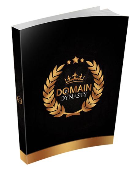 Domain Dynasty