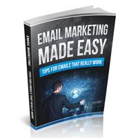 emailmark200
