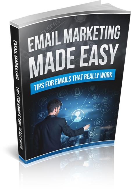 emailmarkmade