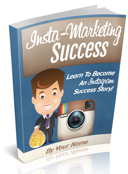 Insta-Marketing Success