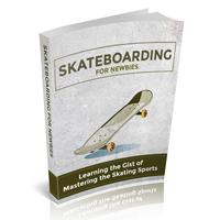 skateboard200