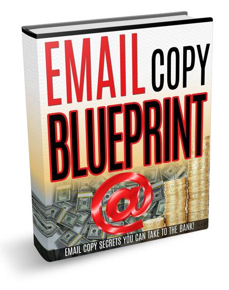 emailcopybl