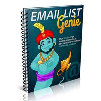 emaillist200