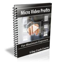 microvide200