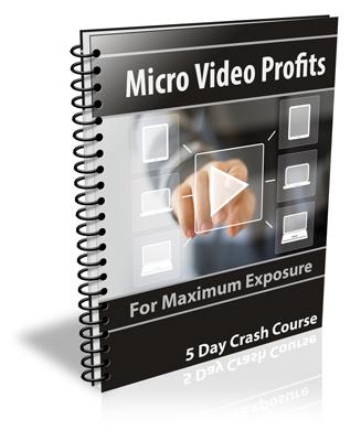 microvideopr