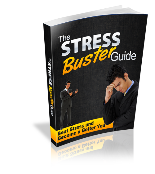 thestress