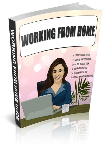 workingfrom