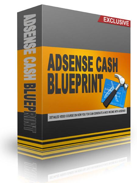 adsensecash
