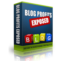 blogprof200